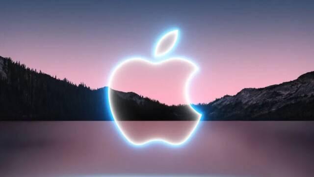 Sigue en directo el Apple Event: iPhone 13, un nuevo Apple Watch...