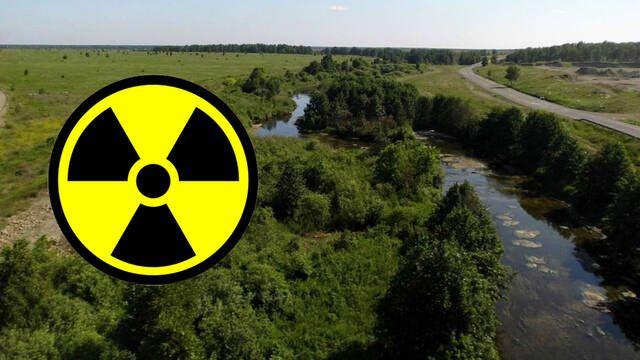 Conoce Techa, el río más radiactivo del mundo ubicado en Rusia
