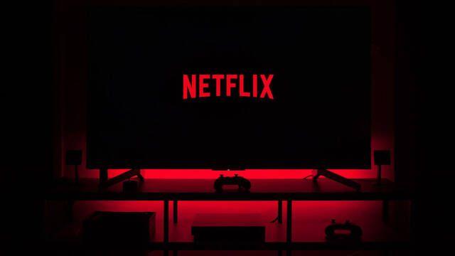Guía para eliminar la reproducción automática de los molestos tráilers y avances de Netflix