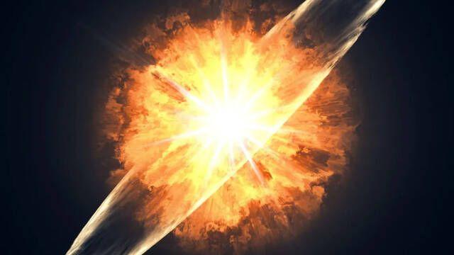 Investigadores resuelven el misterio de la 'estrella invitada china', una supernova de 900 años