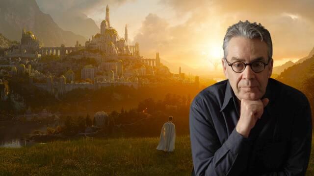 El Señor de los Anillos: Howard Shore compondría la banda sonora de la serie de Amazon