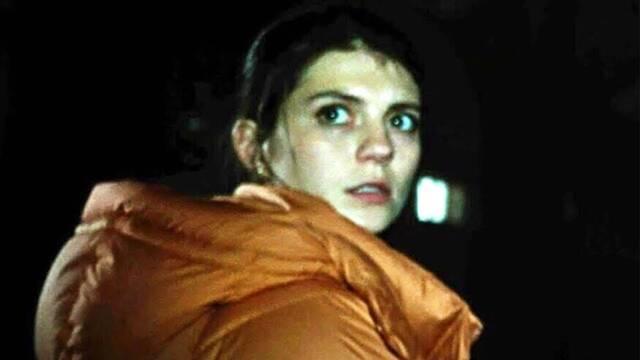 Paranormal Activity: Next of Kin presenta su tráiler y llega justo para Halloween