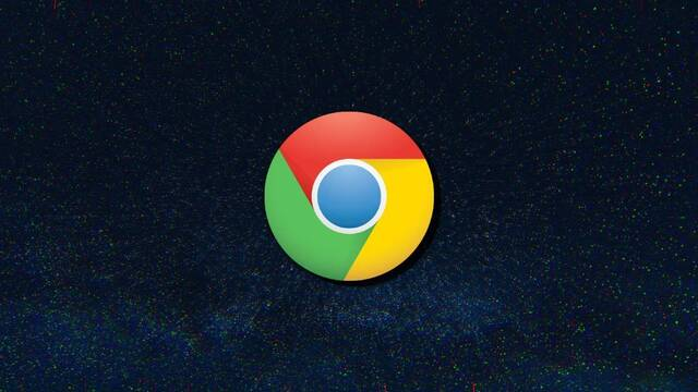 Google quiere que Chrome 94 sea el mejor navegador para jugar