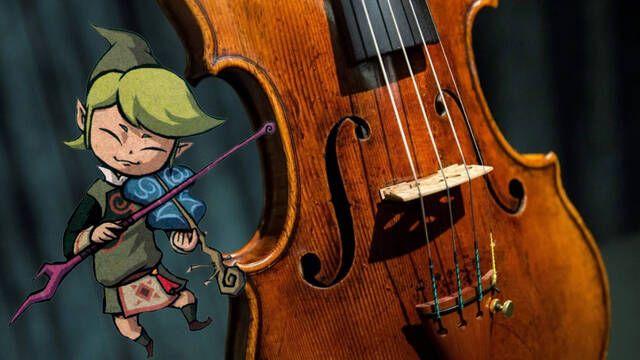 ¿Cuál es el secreto de la calidad acústica de los violines Stradivarius?