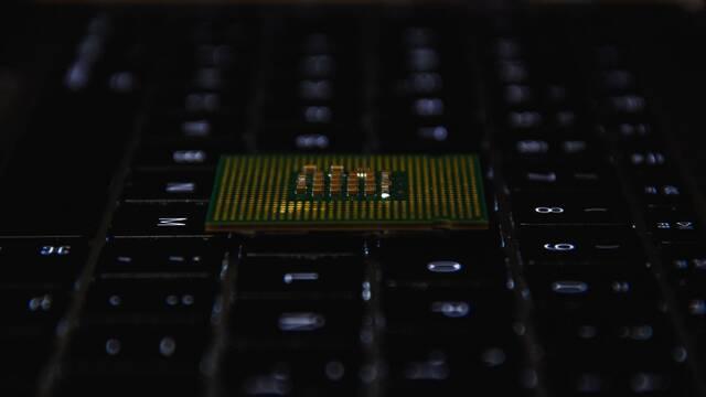 El Intel Core i9-12900K aparece por primera vez en el benchmark de Ashes of the Singularity