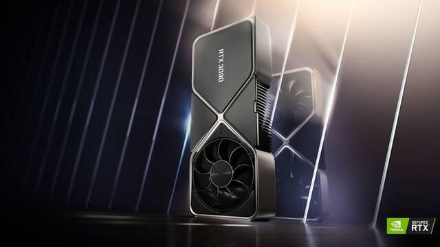 Se filtran las especificaciones de las nuevas NVIDIA GeForce RTX 30 Super