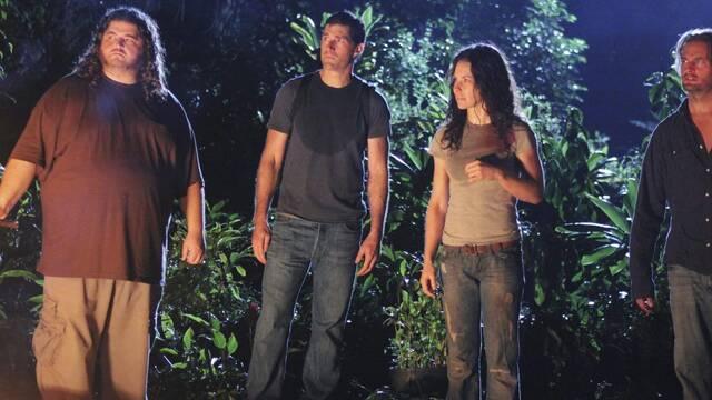 LOST: Damon Lindelof regresa al final de la mítica serie de TV y explica su significado