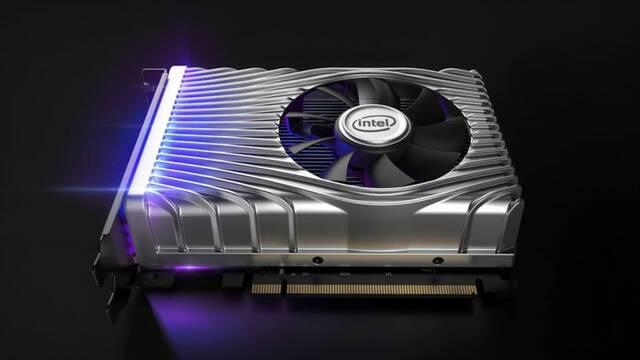 Intel ficha a dos ingenieros de tarjetas gráficas de AMD