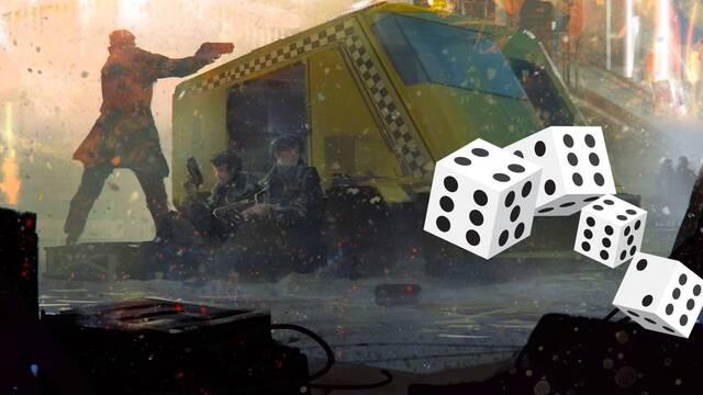 Blade Runner tendrá un juego de rol oficial el año que viene