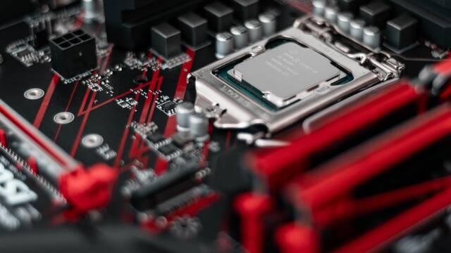 El Intel Core i9-12900K vuelve a aparecer para romper los 30.000 puntos en Cinebench R23