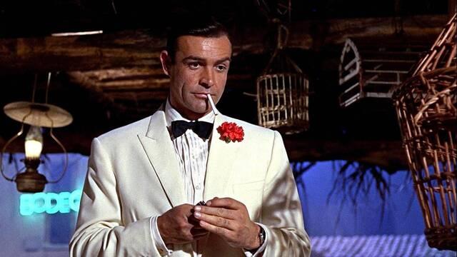 Cary Fukunaga: 'El James Bond de Sean Connery era un violador'