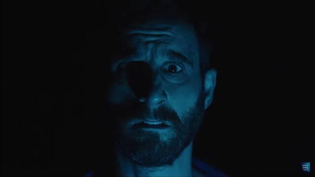 'Historias para no dormir' presenta tráiler y detalles antes de su estreno en Amazon
