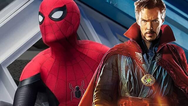 Marvel y Disney a juicio por los creadores de los superhéroes originales
