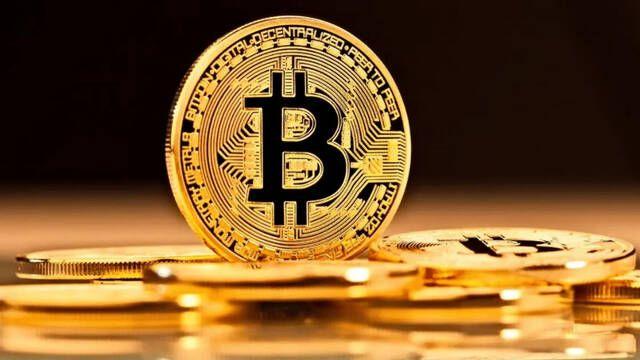 Una empresa de minería de Bitcoin compra una central eléctrica para reducir su impacto ambiental
