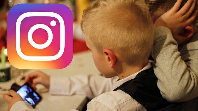Facebook desmiente la toxicidad de Instagram entre los jóvenes y retrasa Instagram Kids