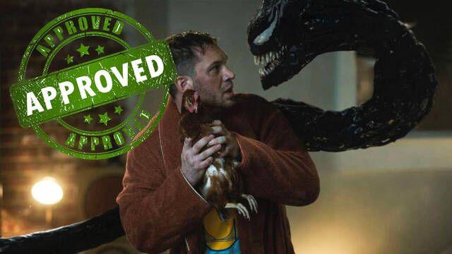 Venom: Habrá Matanza recibe sus primeras reacciones: ¿Está a la altura la secuela del simbionte?