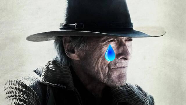 Paul Schrader carga contra 'Cry Macho', lo nuevo de Clint Eastwood