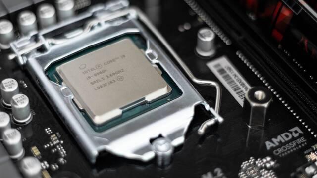 Intel asegura que va a hacer mejores CPU que AMD y que presionará a NVIDIA con sus GPU