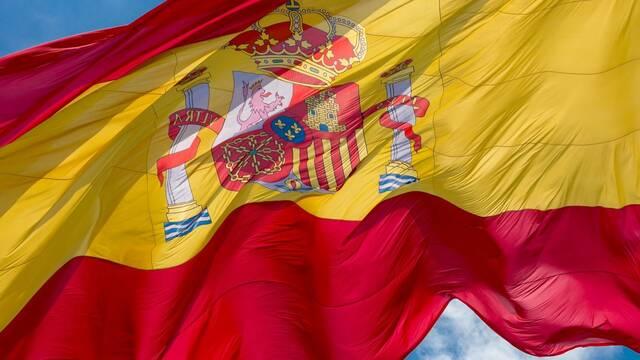 España ya tiene a sus rivales en el Campeonato Mundial de esports