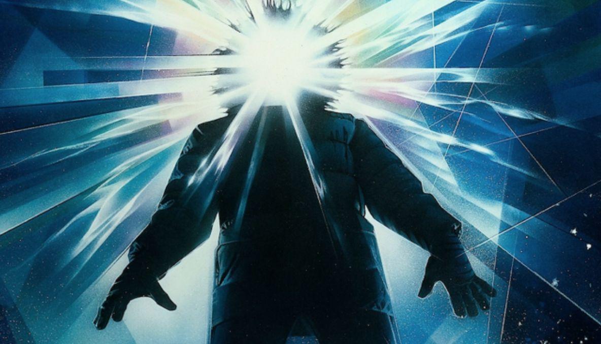 Películas de terror Netflix - La Cosa