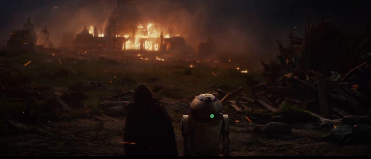 Templo Jedi