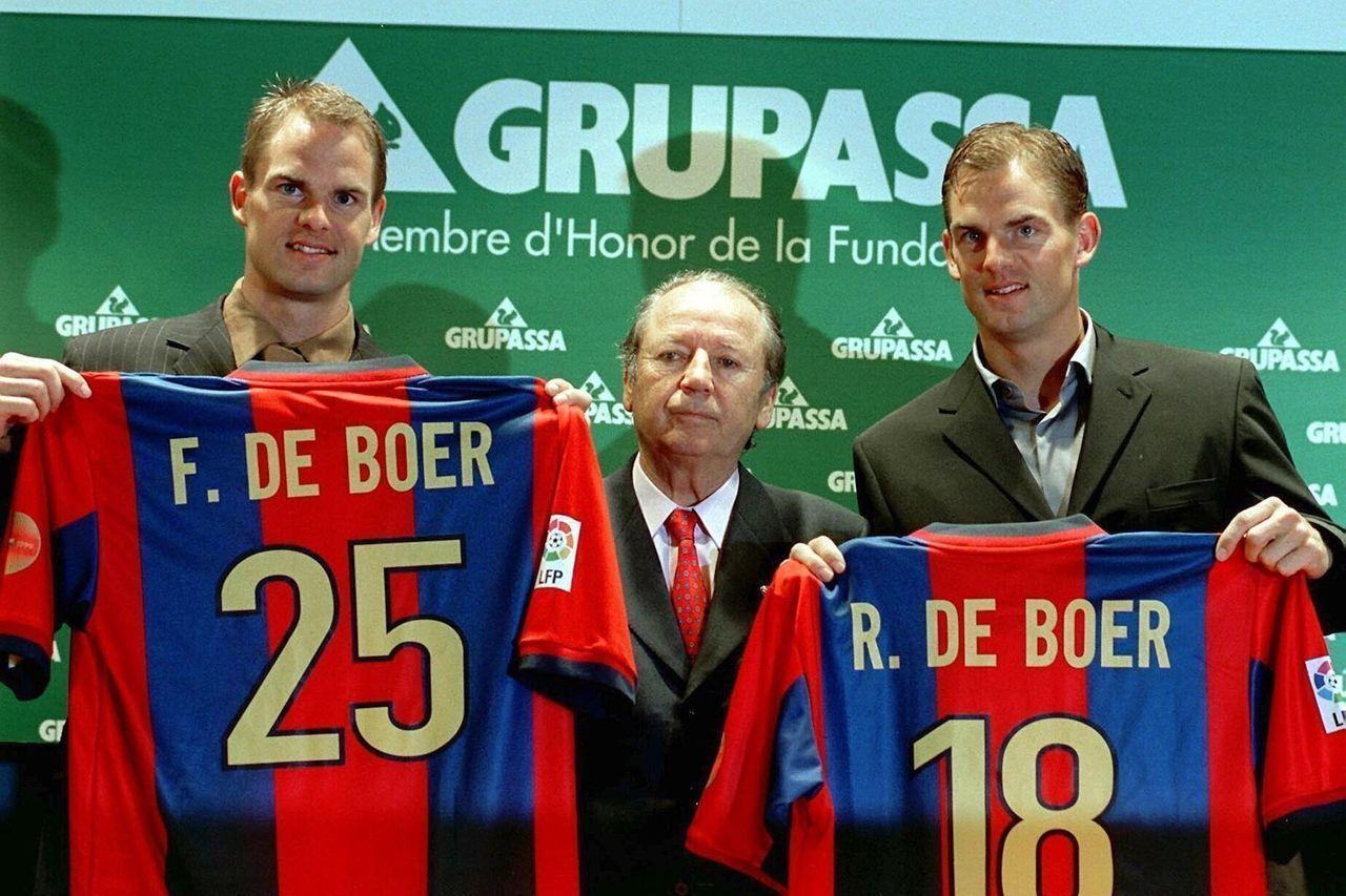 Ronald de Boer