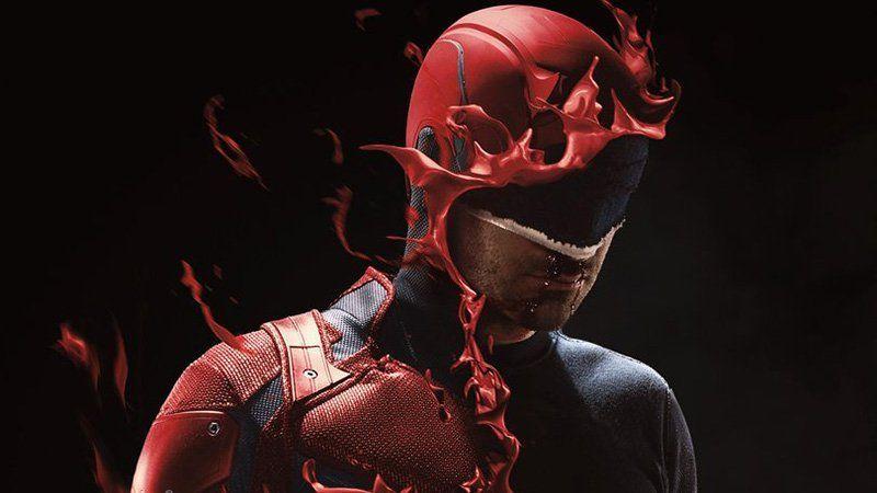 Los cómics que debes leer tras la tercera temporada de Daredevil