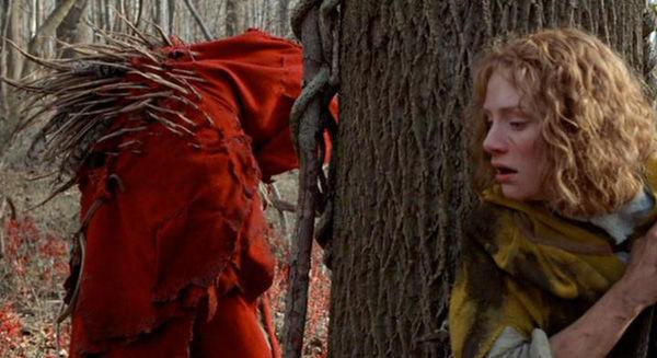 El Bosque (2004)