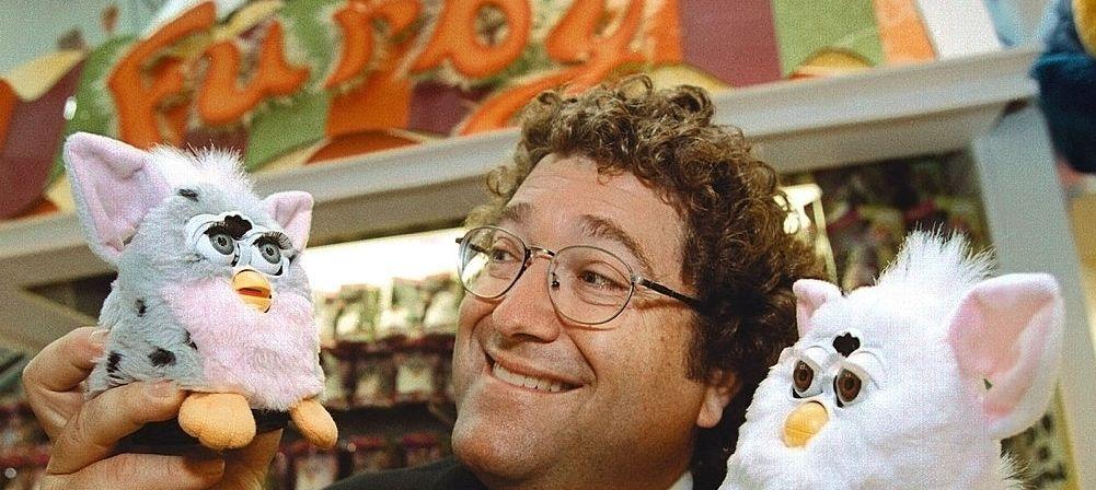 Roger Shiffman