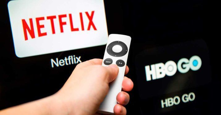 Netflix vs HBO: Calidad y dispositivos compatibles
