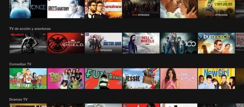 Netflix vs HBO: Diferencias de series producciones propias y catálogo