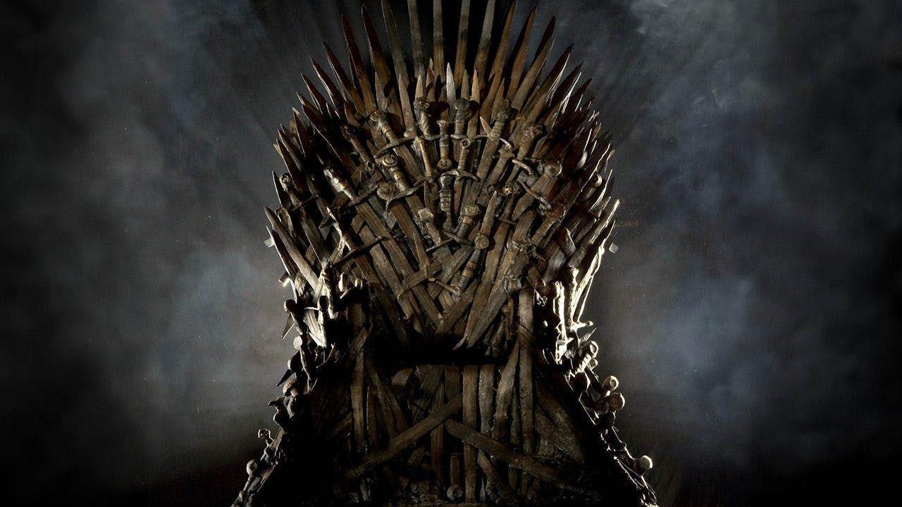 Juego de tronos - HBO