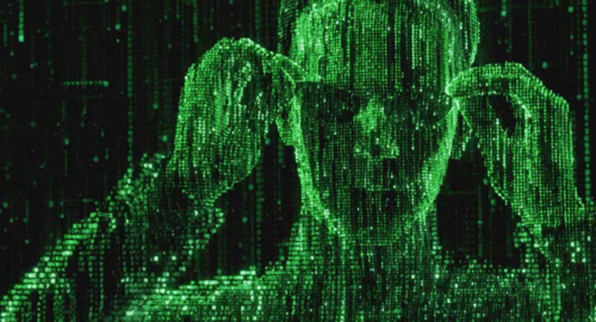 ¿Es la realidad una simulación virtual? Teorías y conspiraciones