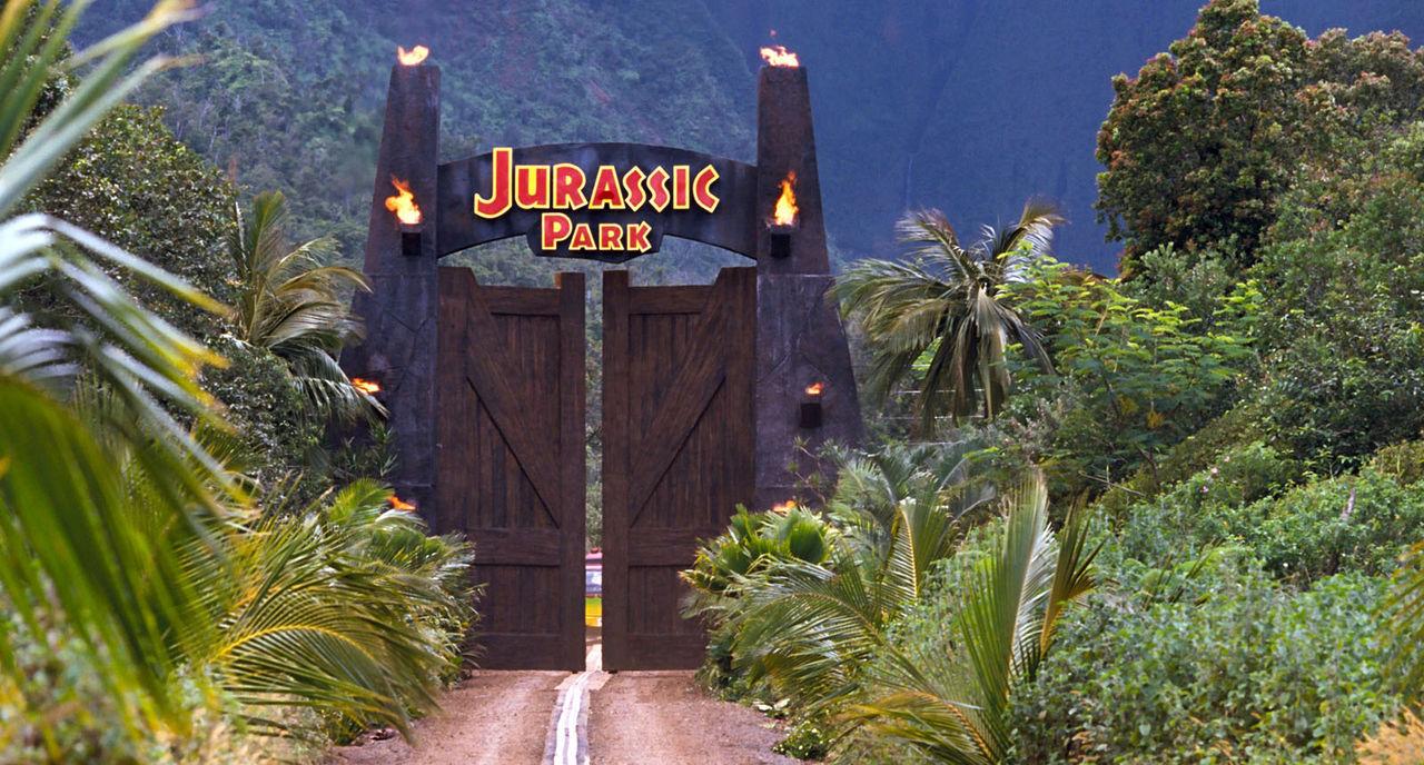 ¿Cuánto costaría hacer un Parque Jurásico en la vida real?