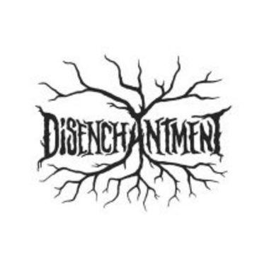 Logo Disenchanment