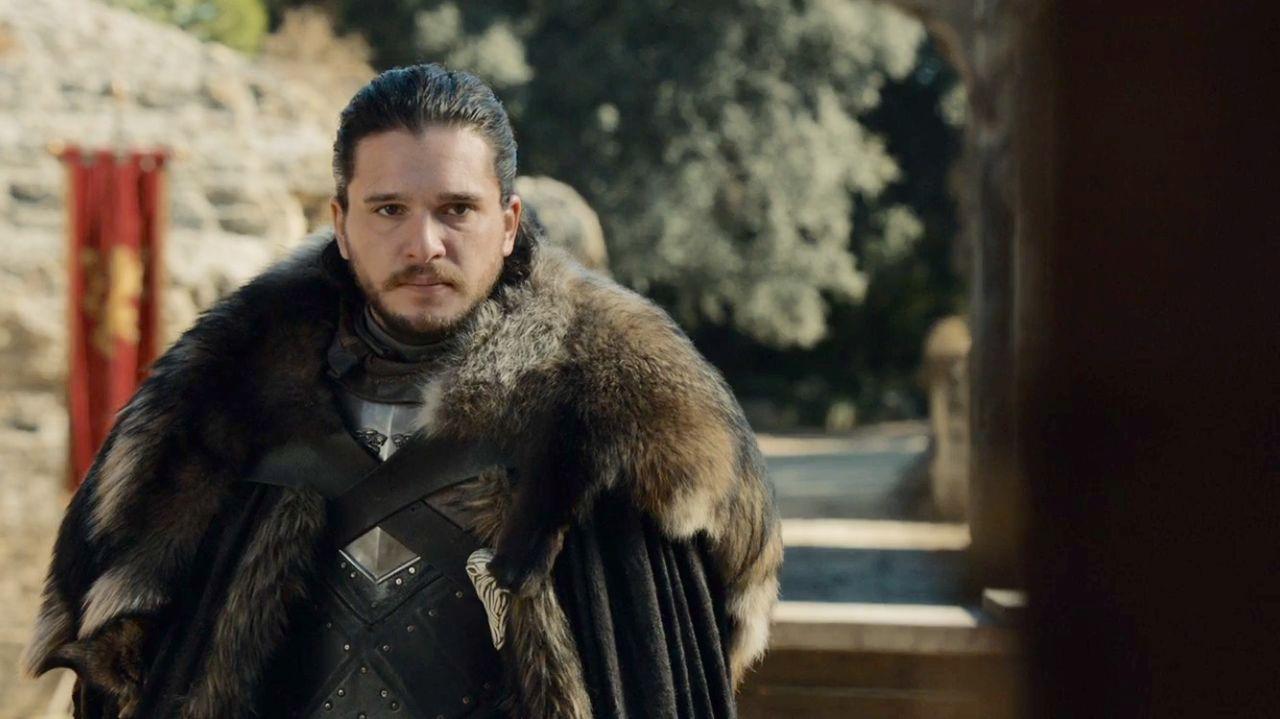 Así será El dragón y el lobo, 7x07 y fin de temporada de Juego de tronos