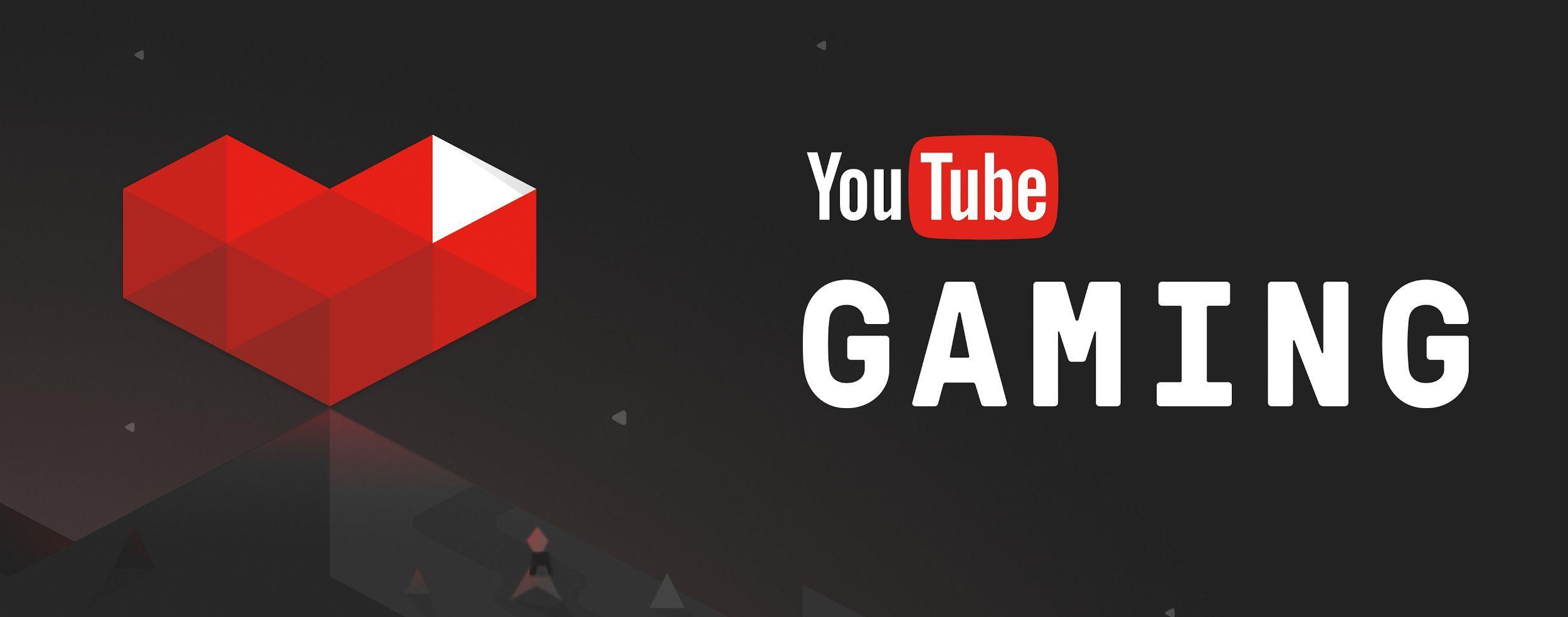 youtube gaming - HD1969×984