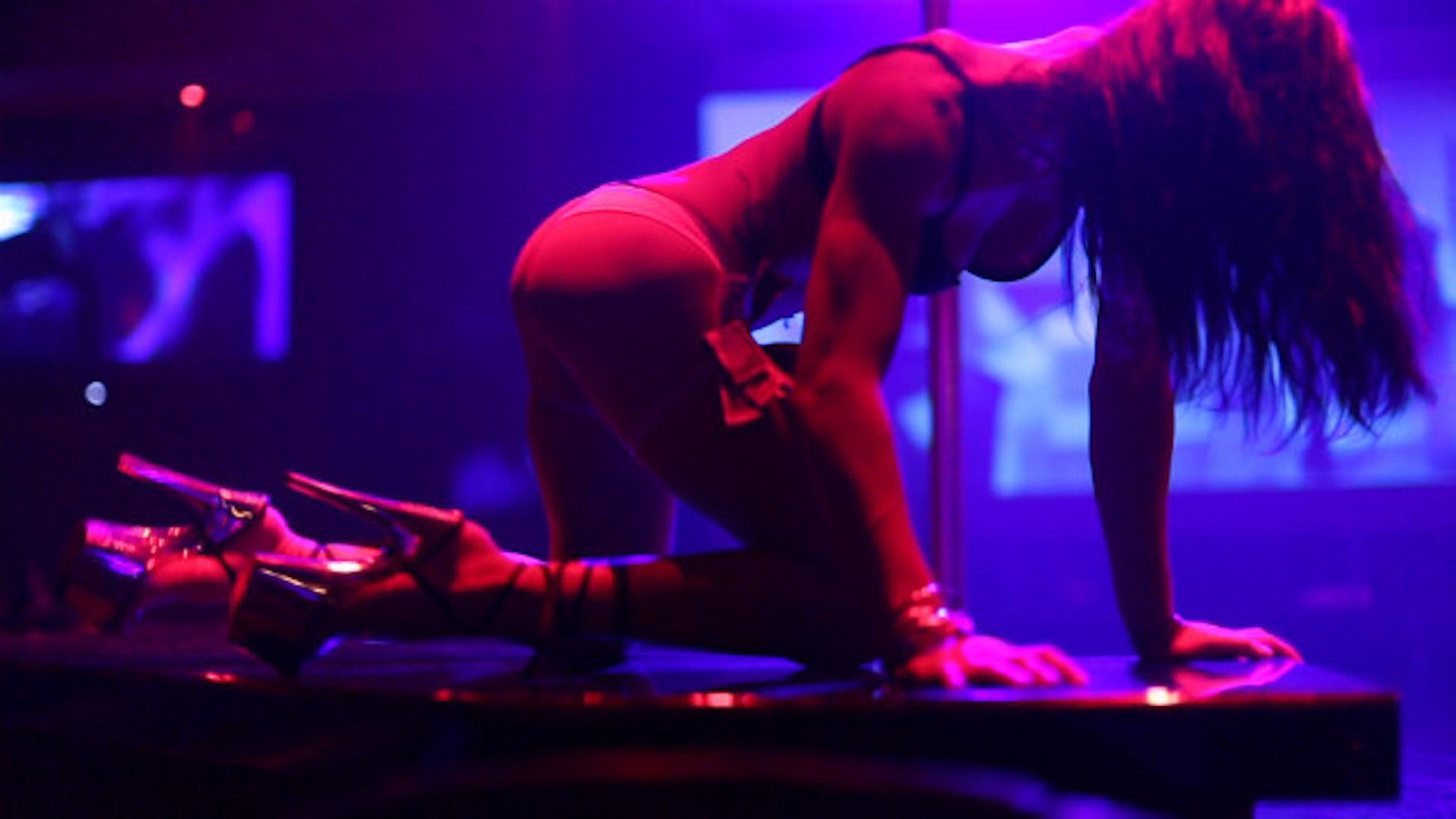 Norfolk, Va Hip Hop Night Clubs Events