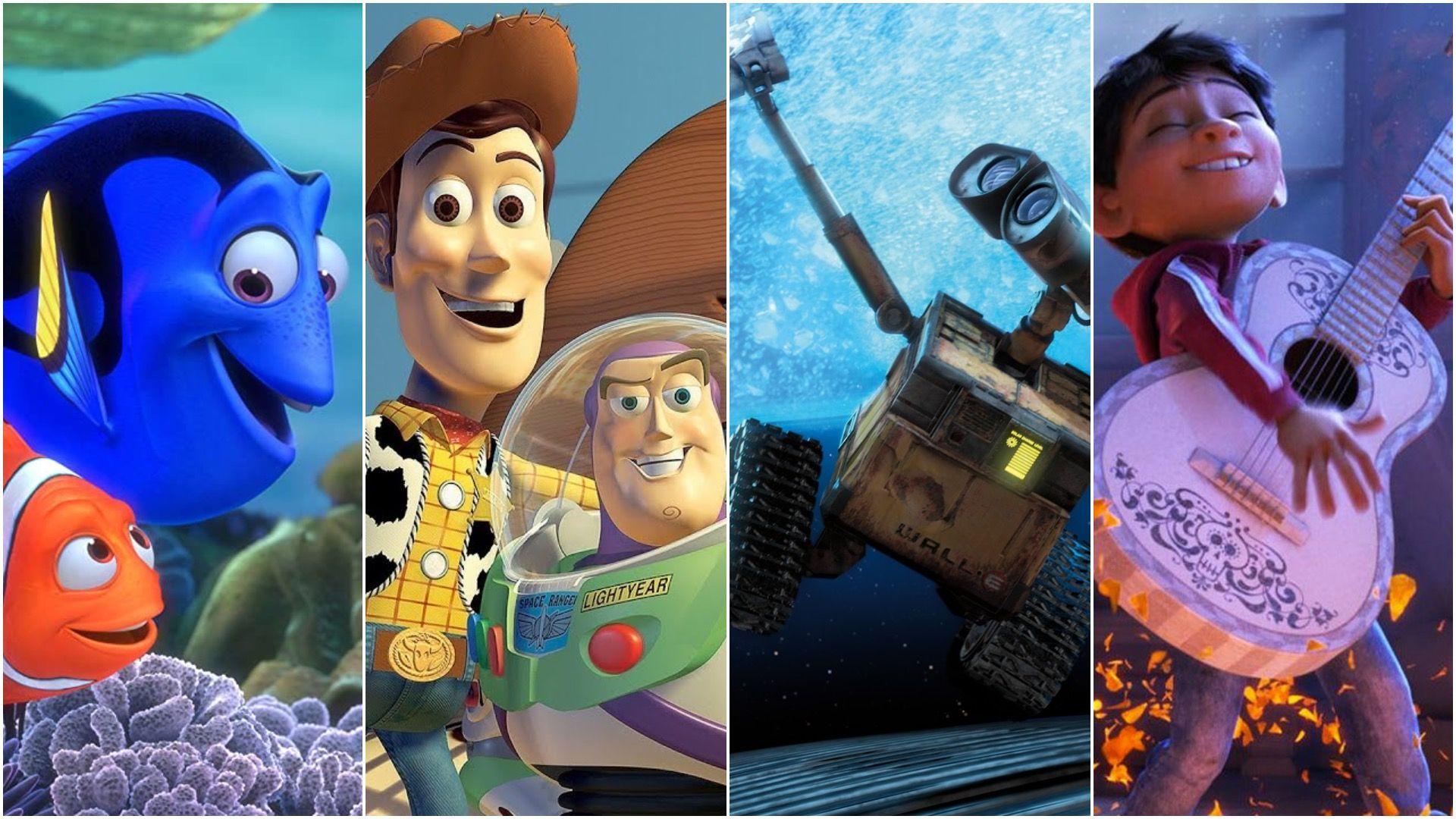 Las 10 mejores películas de acción disponibles en Netflix