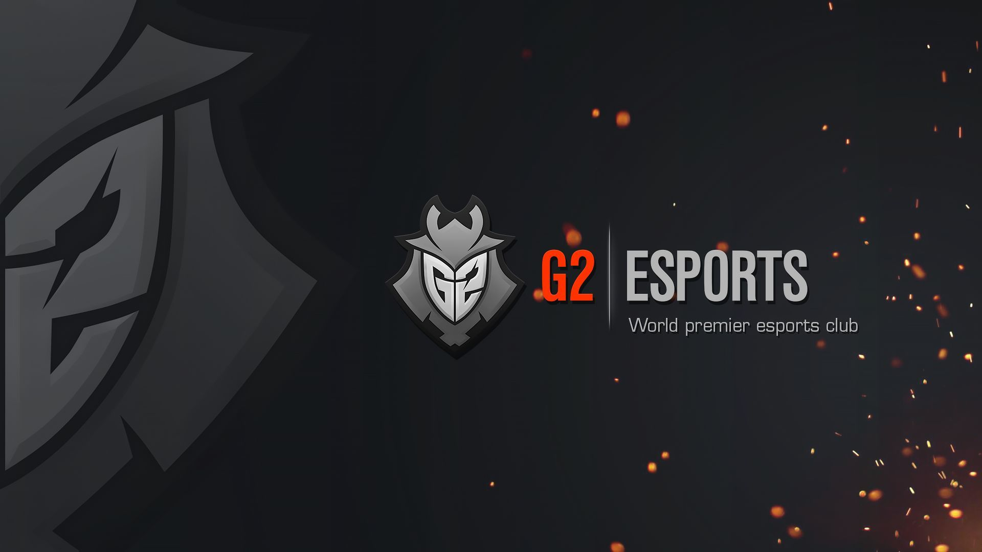 Image Result For G Esports Pubg Wallpaper